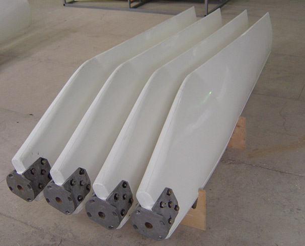 vg70_blades